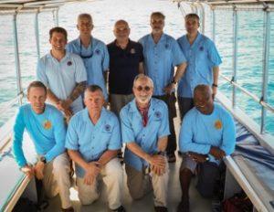 bentprop team mission 18