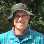 Glenn Frano